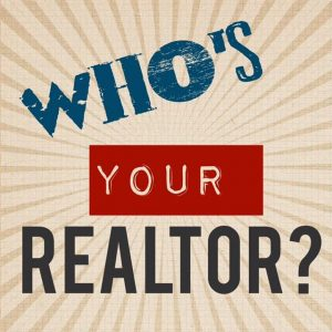 Tips for Hiring the Best Local Real Estate Agent