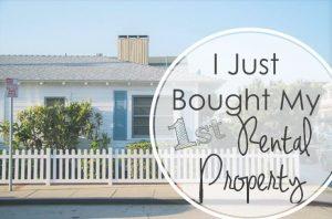 How Rental Property's Make Money