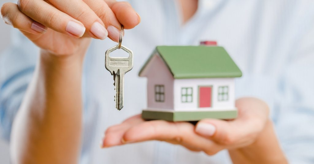 6 Tips To Successfully Sell Your Home