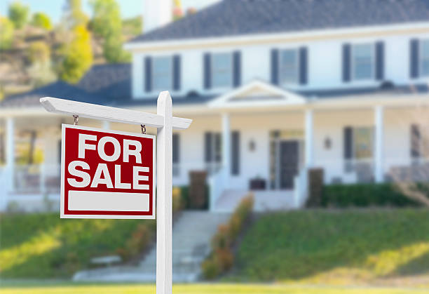 How Hurricanes Affect the Housing Market