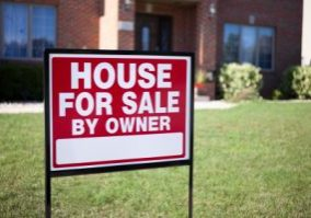 113.The-How-To's-of-Selling-For-Sale-By-Owner